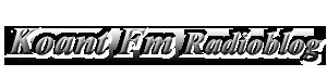 Logo Koant Fm